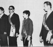 Нажмите на изображение для увеличения Название: Чемпионат РСФСР Пенза 1973.jpg Просмотров: 106 Размер:42.8 Кб ID:568519
