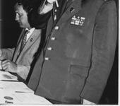 Нажмите на изображение для увеличения Название: Чемпионат РСФСР Пенза 1973_3.jpg Просмотров: 16 Размер:49.5 Кб ID:568522