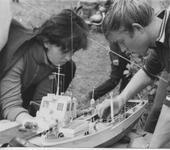 Нажмите на изображение для увеличения Название: Чемпионат РСФСР Пенза 1973_5.jpg Просмотров: 53 Размер:56.2 Кб ID:568524