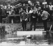 Нажмите на изображение для увеличения Название: Чемпионат РСФСР Пенза 1973_16.jpg Просмотров: 62 Размер:62.4 Кб ID:568535