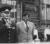 Нажмите на изображение для увеличения Название: Чемпионат РСФСР Пенза 1973_28.jpg Просмотров: 45 Размер:64.0 Кб ID:568547