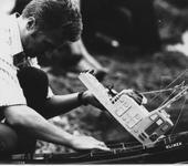Нажмите на изображение для увеличения Название: Чемпионат РСФСР Пенза 1973_30.jpg Просмотров: 41 Размер:54.0 Кб ID:568557