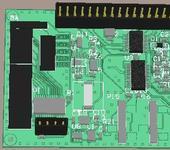Нажмите на изображение для увеличения Название: Board_001.jpg Просмотров: 231 Размер:93.8 Кб ID:568567