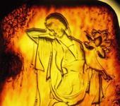 Нажмите на изображение для увеличения Название: Дама с розой свет.jpg Просмотров: 49 Размер:67.1 Кб ID:569780