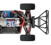 Нажмите на изображение для увеличения Название: 7005-116-Slash-Top-Chassis.jpg Просмотров: 34 Размер:45.2 Кб ID:569868