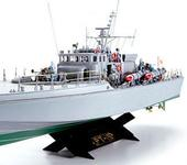 Нажмите на изображение для увеличения Название: PT_15_boats.jpg Просмотров: 144 Размер:25.6 Кб ID:571324