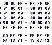 Нажмите на изображение для увеличения Название: B6 ep.JPG Просмотров: 2128 Размер:29.4 Кб ID:571699