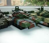 Нажмите на изображение для увеличения Название: танк.jpg Просмотров: 285 Размер:60.5 Кб ID:572014