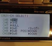 Нажмите на изображение для увеличения Название: DSC01504.JPG Просмотров: 6 Размер:135.3 Кб ID:572458
