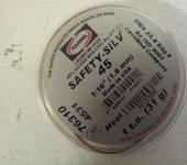 Нажмите на изображение для увеличения Название: Safety-sil.jpg Просмотров: 55 Размер:49.5 Кб ID:573470