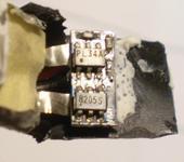 Нажмите на изображение для увеличения Название: chip.jpg Просмотров: 145 Размер:53.5 Кб ID:574419