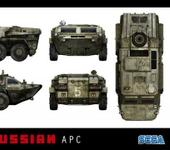 Нажмите на изображение для увеличения Название: ironman_2_apc_concept_design_by_takaya-d4b51bv.jpg Просмотров: 90 Размер:50.1 Кб ID:576220
