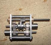 Нажмите на изображение для увеличения Название: gear (1).jpg Просмотров: 285 Размер:85.2 Кб ID:576456