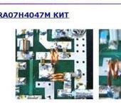 Нажмите на изображение для увеличения Название: 430.jpg Просмотров: 94 Размер:39.8 Кб ID:576596