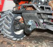Нажмите на изображение для увеличения Название: wheelybar2.jpg Просмотров: 972 Размер:89.6 Кб ID:576802