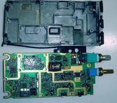 Нажмите на изображение для увеличения Название: KC-3308 kit.jpg Просмотров: 104 Размер:104.4 Кб ID:576911