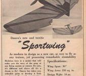 Нажмите на изображение для увеличения Название: deBolt_sportwing.JPG Просмотров: 88 Размер:58.7 Кб ID:577076