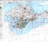 Нажмите на изображение для увеличения Название: карта1.jpg Просмотров: 157 Размер:104.5 Кб ID:580792