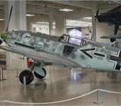 Нажмите на изображение для увеличения Название: Bf109E-3_7683.jpg Просмотров: 297 Размер:51.0 Кб ID:581012