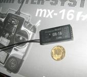 Нажмите на изображение для увеличения Название: IMG_0309.JPG Просмотров: 110 Размер:122.8 Кб ID:581027
