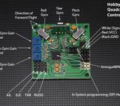 Нажмите на изображение для увеличения Название: QUAD-CON-3.jpg Просмотров: 61 Размер:128.0 Кб ID:581560