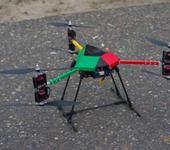 Нажмите на изображение для увеличения Название: Tricopter (1 of 1).jpg Просмотров: 32 Размер:67.9 Кб ID:581735