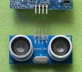 Нажмите на изображение для увеличения Название: ultrasonic HC-SR04.JPG Просмотров: 17 Размер:25.7 Кб ID:581740
