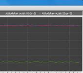 Нажмите на изображение для увеличения Название: scopes-01.JPG Просмотров: 5 Размер:40.6 Кб ID:582558