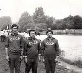 Нажмите на изображение для увеличения Название: ГДР Оганесян, Папуджан, Погорелый - Росток 1975_мини.jpg Просмотров: 73 Размер:125.8 Кб ID:582621