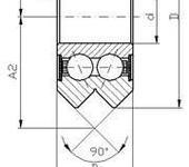 Нажмите на изображение для увеличения Название: guide_wheels_Yitong.jpg Просмотров: 39 Размер:26.4 Кб ID:582476