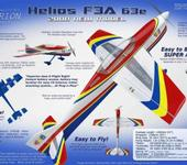 Нажмите на изображение для увеличения Название: Helios_63E_F3A_.jpg Просмотров: 50 Размер:84.6 Кб ID:583393