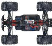 Нажмите на изображение для увеличения Название: 5607_summit_chassis.jpg Просмотров: 88 Размер:116.0 Кб ID:584510