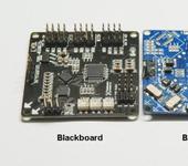 Нажмите на изображение для увеличения Название: blackboard_2.jpg Просмотров: 63 Размер:184.9 Кб ID:584530