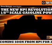 Нажмите на изображение для увеличения Название: HPI.gif Просмотров: 19 Размер:55.7 Кб ID:584743