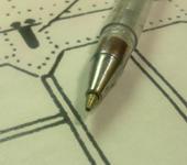 Нажмите на изображение для увеличения Название: Ручка для заклепок.jpg Просмотров: 358 Размер:69.9 Кб ID:585016