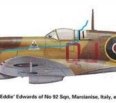 Нажмите на изображение для увеличения Название: profile_Spitfire_Edwards11.jpg Просмотров: 104 Размер:27.8 Кб ID:585480