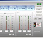 Нажмите на изображение для увеличения Название: USB_Link_MainScreen_CX3.jpg Просмотров: 70 Размер:65.1 Кб ID:586819