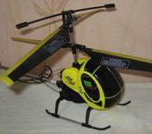 Нажмите на изображение для увеличения Название: вертолет 0111.jpg Просмотров: 38 Размер:55.2 Кб ID:587933