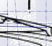 Нажмите на изображение для увеличения Название: 4.jpg Просмотров: 90 Размер:65.5 Кб ID:588953