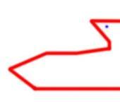 Нажмите на изображение для увеличения Название: lands.jpg Просмотров: 23 Размер:40.2 Кб ID:589038