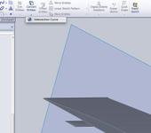 Нажмите на изображение для увеличения Название: Screen Shot 2012-01-13 at 17.07.50.png Просмотров: 66 Размер:58.1 Кб ID:589938