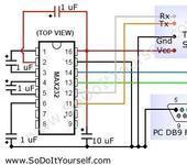 Нажмите на изображение для увеличения Название: circuit_232.jpg Просмотров: 75 Размер:23.8 Кб ID:591813