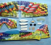 Нажмите на изображение для увеличения Название: ZOOM NEW USA parts.jpg Просмотров: 253 Размер:96.4 Кб ID:593143