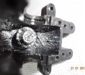 Нажмите на изображение для увеличения Название: DSC00391.jpg Просмотров: 68 Размер:50.0 Кб ID:593330