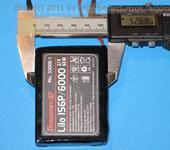 Нажмите на изображение для увеличения Название: mc-32_52.JPG Просмотров: 57 Размер:57.6 Кб ID:594012