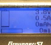 Нажмите на изображение для увеличения Название: mc-32_55.JPG Просмотров: 41 Размер:54.6 Кб ID:594014