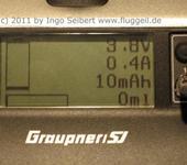 Нажмите на изображение для увеличения Название: mc-32_57.JPG Просмотров: 23 Размер:57.3 Кб ID:594016