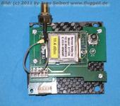 Нажмите на изображение для увеличения Название: mc-32_64.JPG Просмотров: 62 Размер:60.9 Кб ID:594075