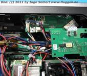 Нажмите на изображение для увеличения Название: mc-32_70.JPG Просмотров: 48 Размер:71.2 Кб ID:594086