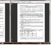 Нажмите на изображение для увеличения Название: hw_vs_sp4.jpg Просмотров: 10 Размер:73.8 Кб ID:594260